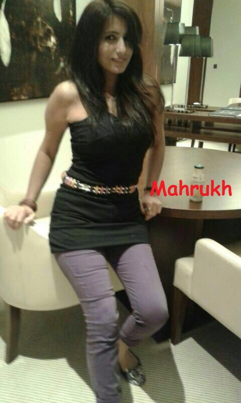 Dating places in multan 5