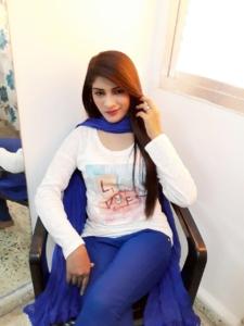 Female Models Islamabad