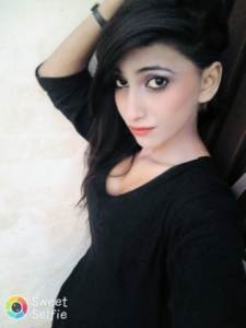 Islamabad Sexy Girls