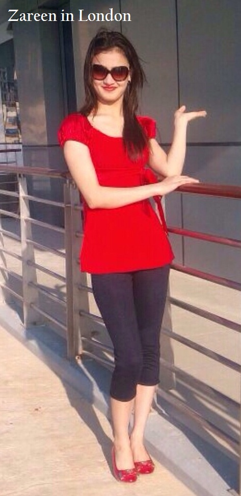 Dating places in multan 8