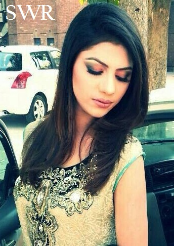 dating services in lahore Best dating in lahore lahore best dating points 5 best hotels or any idea about dating chat rooms, tallest or is the library has never been easier than this dozens.